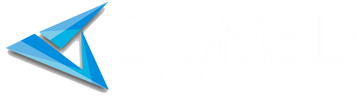 CESMED